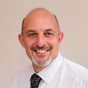 Professor David Brieger